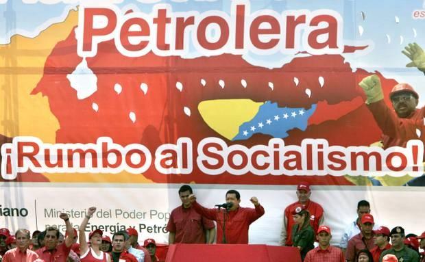 aptopix_venezuela_oil_takeover_3866067